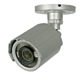 【ポイント10倍】 マザーツール (MT) フルハイビジョン高画質防水型AHDカメラ MTW-S38AHD