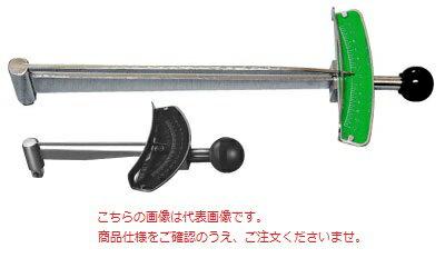 【ポイント10倍】 中村製作所 (KANON) トルクレンチ N280FK (N2800FK) 〈プレート形〉