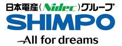 【ポイント10倍】 日本電産シンポ (SHIMPO) ローラ式エンコーダ SE-T2-10