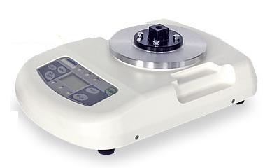 【ポイント10倍】 日本電産シンポ (SHIMPO) デジタルトルクチェッカ TRC-2