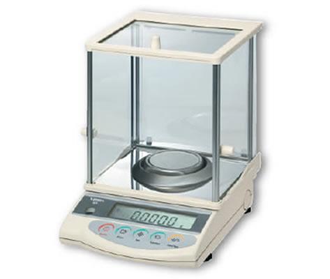新光電子 (ViBRA) 高精度電子天びん(実用型) SA-120