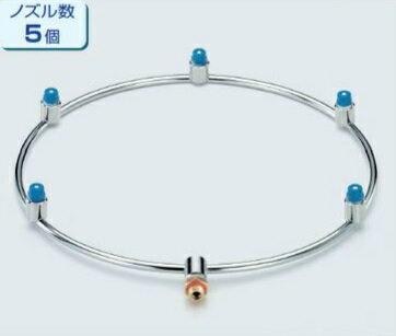TASCO (タスコ) フレッシュミストリング TA180MR-2.8