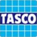 【ポイント10倍】 TASCO (タスコ) レースウェイカッター(替刃) TA858D-1