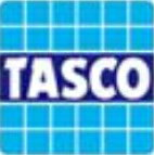 【ポイント5倍】 TASCO (タスコ) レースウェイカッター(替刃) TA858D-4
