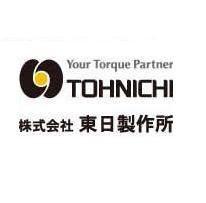 【ポイント10倍】 東日製作所 (TOHNICHI) 六角アダプタセット No.280
