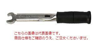 【ポイント10倍】 東日製作所 (TOHNICHI) 単能形トルクレンチ SP67N2X27H (SP67N2×27H) 《シグナル式トルクレンチ》