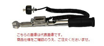 【ポイント10倍】 東日製作所 (TOHNICHI) LS式トルクレンチ SPMS8N2X9 (SPMS8N2×9) (単能形)