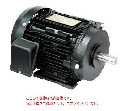 【代引不可】 東芝 (TOSHIBA) プレミアムゴールドモートル IKH3 FCKLA21E 4P 3.7KW 200V (fckla21e4p3k7) 《フランジ・屋内》 【メーカー直送品】