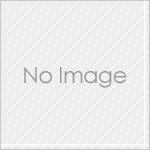 サンドビック T-Max Q-カッター 330.20-080030-230 (560-8490) 《ホルダー》