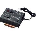 長谷� 検電器�ェッカー HLL-1 (731-0099) 《電気測定器》