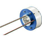 【送料無料】【代引不可】 ENDO 電源用スリップリング SRP-1357504H SRP-1357504H (541-6973) 《ばね》