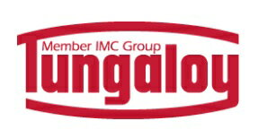 タンガロイ ホジグ (1個) BT50-FMC22-178-59 (BT50FMC2217859) 《TAC工具部品》