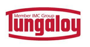 タンガロイ ホジグ (1個) BT50-FMC22-243-47 (BT50FMC2224347) 《TAC工具部品》