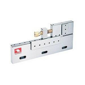 【ポイント5倍】 VERTEX(バーテックス) ワイヤカットバイス VSTV-150W