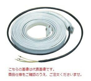 【代引不可】 ヤガミ テープヒーター YELW-HS 単相200V 7.9m (10812-31) 【メーカー直送品】