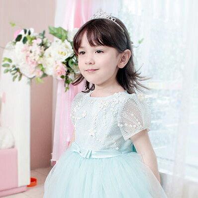 レイナミントドレス(1号~13号)子供ドレス 子供用ドレス こどもドレス ベビードレス 結婚式 発表会 コンクール