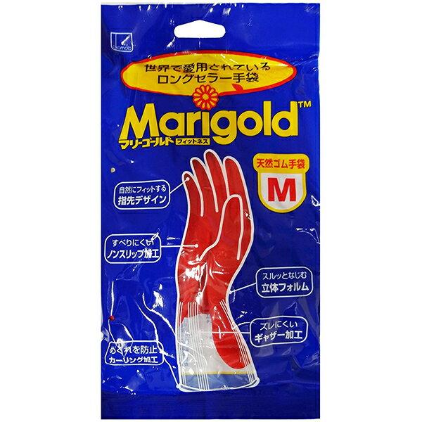 オカモト株式会社マリーゴールドフィトネス手袋M×60個セット【ドラッグピュア楽天市場店】【RCP】