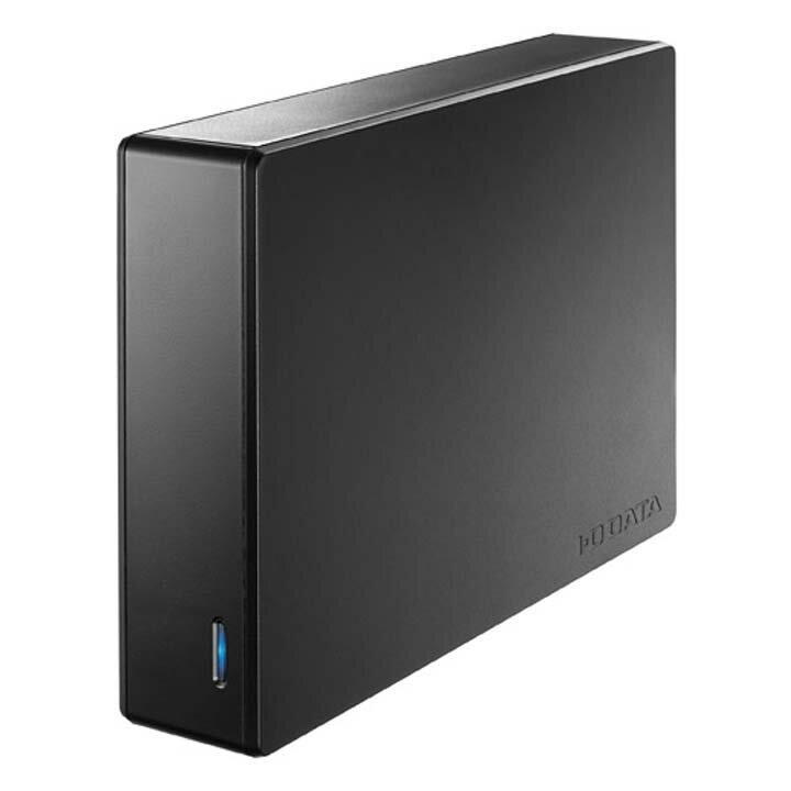 USB 3.0対応HDD 暗号化/電源内蔵 2TB HDJA-SUT2.0送料無料 HDD外付 2TB ハードディスク 外付け HDD外付ハードディスク HDD外付外付け 2TBハードディスク ハードディスクHDD外付 外付けHDD外付 ハードディスク2TB アイ・オー・データ機器 【TC】