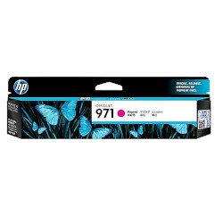 日本HP HP971 インクカートリッジ マゼンタ CN623AA#003 目安在庫=○【10P03Dec16】