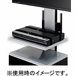 ハヤミ工産 スペアー棚板(PH-770シリーズ専用) PHP-7701 メーカー在庫品【10P03Dec16】