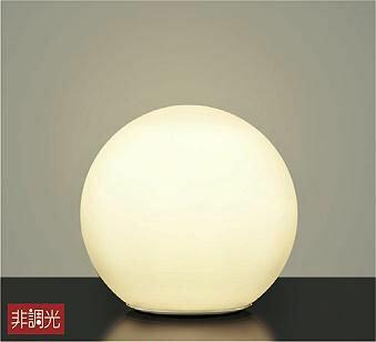 DST-37294 ダイコー フロアスタンド LED(電球色)