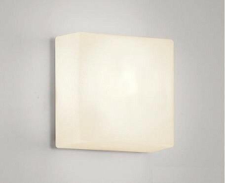 ERG5079W 遠藤照明 屋外用ブラケット LED
