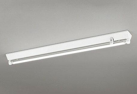 XL251647A オーデリック ベースライト LED(昼光色) センサー付
