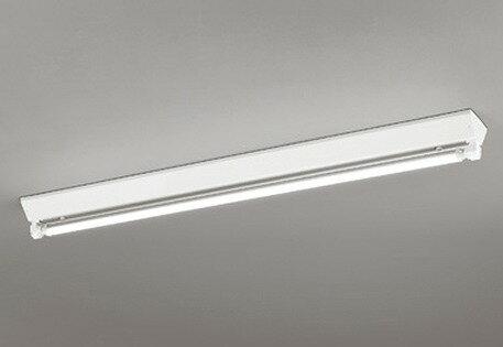 XL251145P1D オーデリック ベースライト LED(温白色)