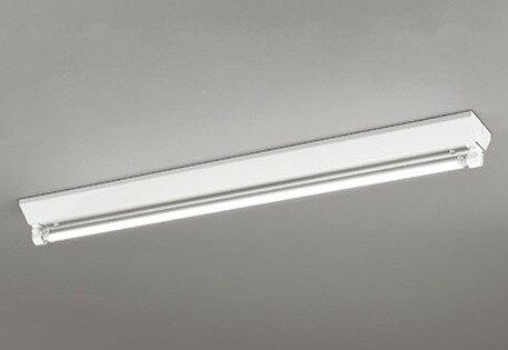 XL251645D オーデリック ベースライト LED(温白色)