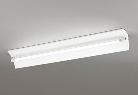 XL251649P1D オーデリック ベースライト LED(温白色)