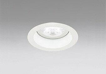XD258339 オーデリック ダウンライト LED(白色)