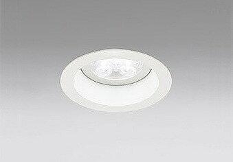 XD258343 オーデリック ダウンライト LED(白色)