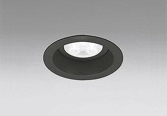 XD258344 オーデリック ダウンライト LED(白色)