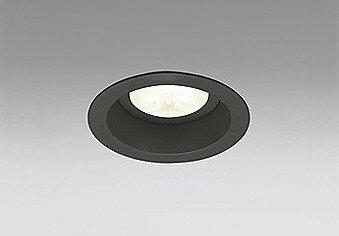 XD258381 オーデリック ダウンライト LED(電球色)