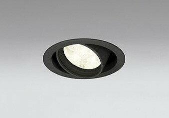 XD258754 オーデリック ユニバーサルダウンライト LED(電球色)