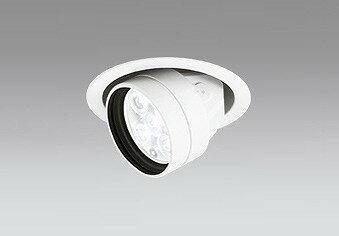 XD258789 オーデリック ユニバーサルダウンライト LED(温白色)