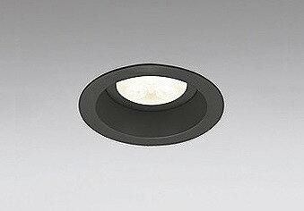 XD258854 オーデリック ダウンライト LED(電球色)