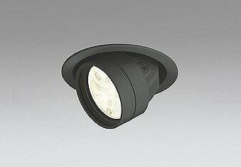 XD258882 オーデリック ユニバーサルダウンライト LED(電球色)