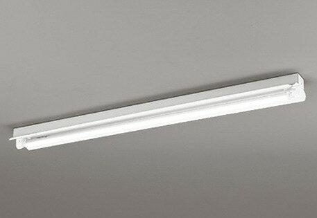 XL251532C オーデリック ベースライト LED(白色)