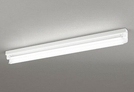 XL251534E オーデリック ベースライト LED(電球色)