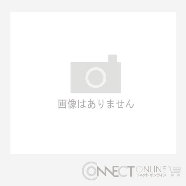 248-988 杉田エース ACE ダイヤル錠付壁付タイプポスト TN40 ソフトブラック