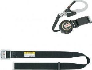 GRL2-SB タジマ 安全帯 タジマ安全帯 Gリール L2スチールベルトセット