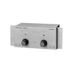 WT-P882-G ビクター JVC ワイヤレスチューナーパネル