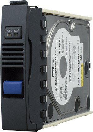WJ-HDU41Q パナソニック ハードディスクユニット(3TB:AFT) Panasonic 532P15May16 lucky5days