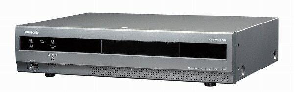 WJ-NV250/05 パナソニック NWディスクレコーダー(500GB) Panasonic 532P15May16 lucky5days