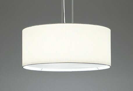 OP087441LC オーデリック ペンダント LED(電球色)