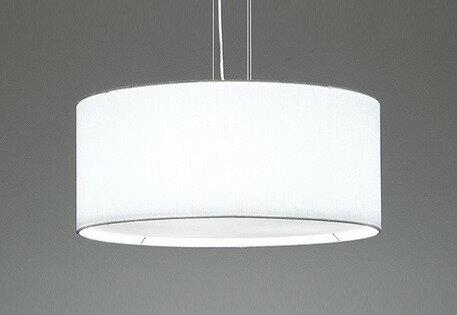 OP087441NC オーデリック ペンダント LED(昼白色)