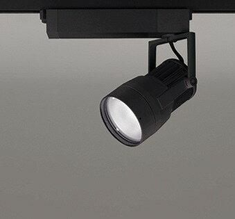 XS411134H オーデリック レール用スポットライト LED(温白色)