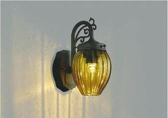 08ae51a24fab AU42401L コイズミ 屋外用ブラケット LED(電球色) 最上質 fairone.ch