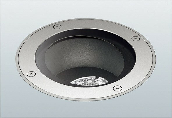 ERL8026SB 遠藤照明 コンクリート埋設 LED